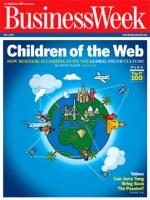 BusinessWeek-Logo.jpg