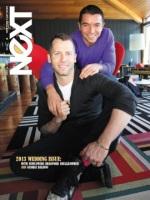 next-magazine.jpg