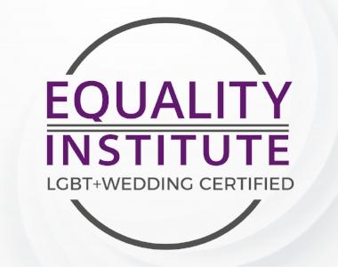 EI-Certification-Badge-big.jpg