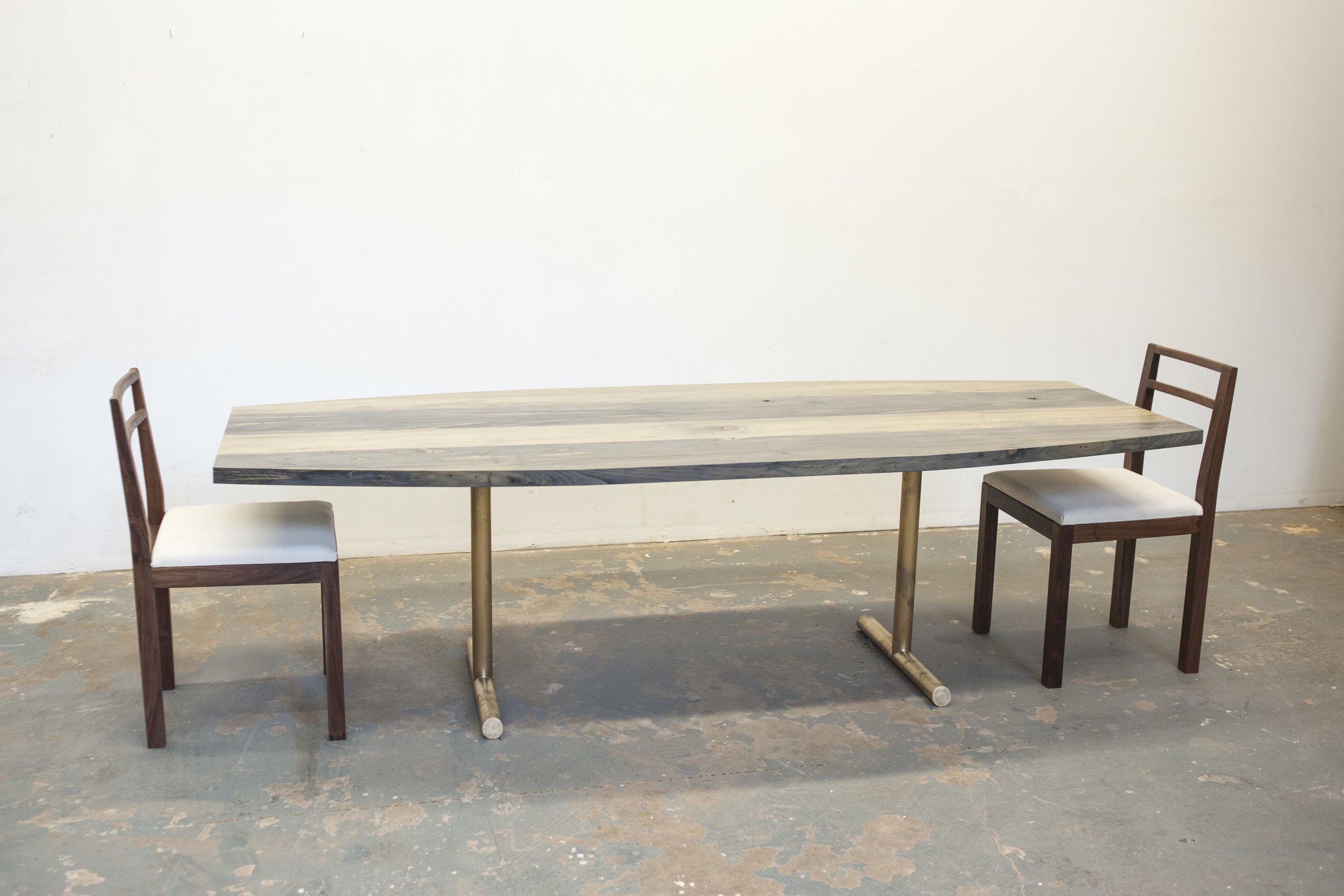 Dylan_Design_Dining_Table_23.jpg