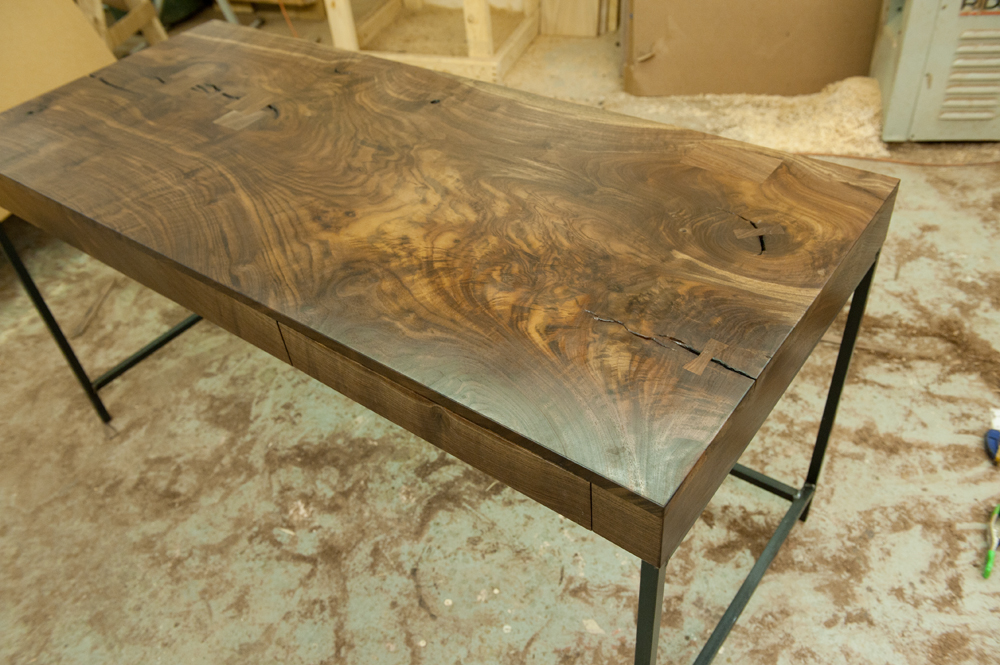 Claro_Walnut_Desk_Dylan_Design_5.jpg