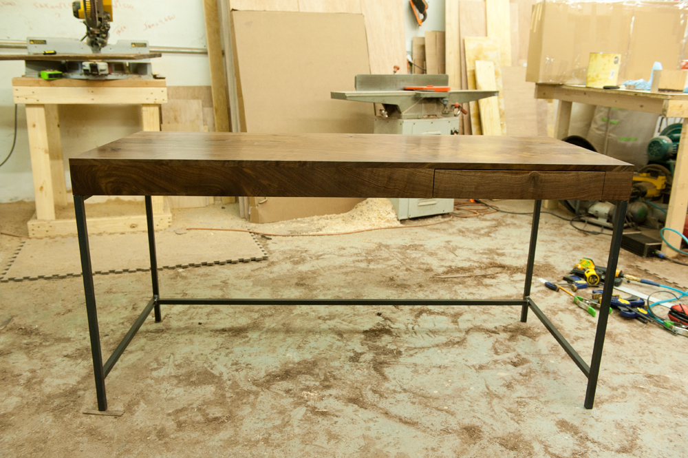 Claro_Walnut_Desk_Dylan_Design_1.jpg