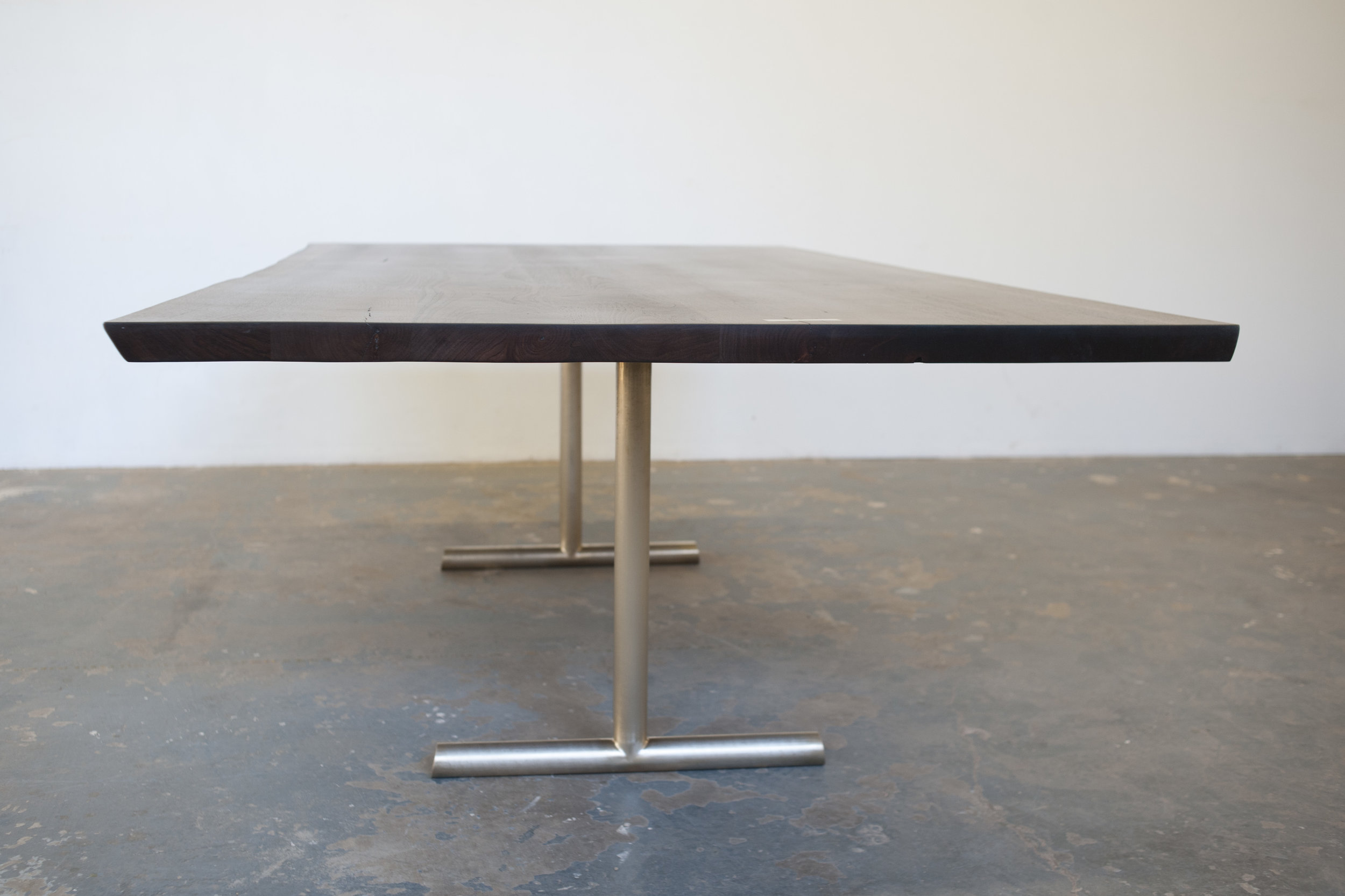 Dylan_Design_Dining_Table_5.jpg