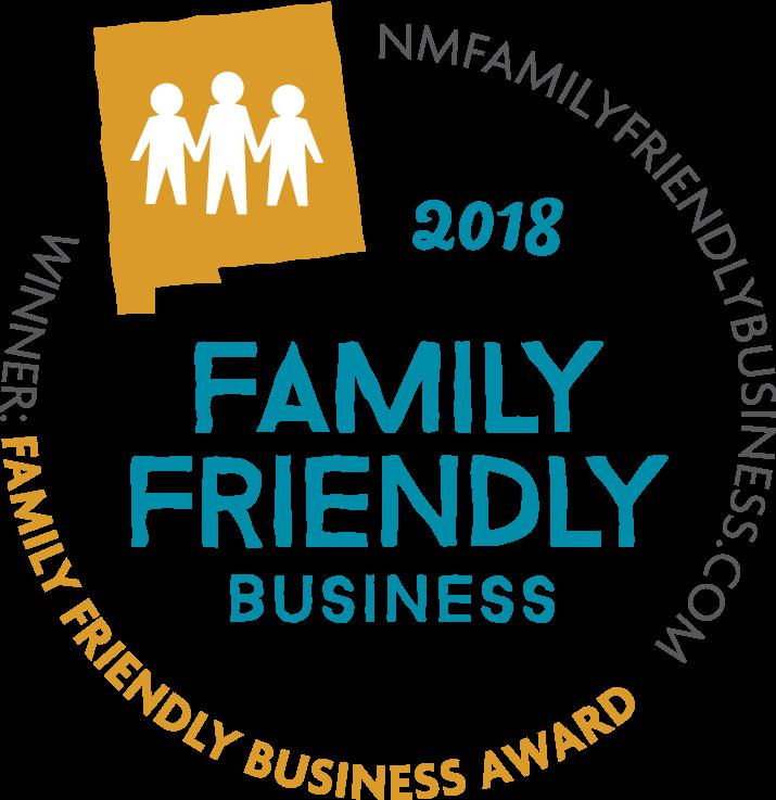 FamilyFriendlyGold2018-Color.png