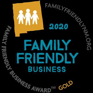FamilyFriendlyNM-Seal2020-gold-300.png