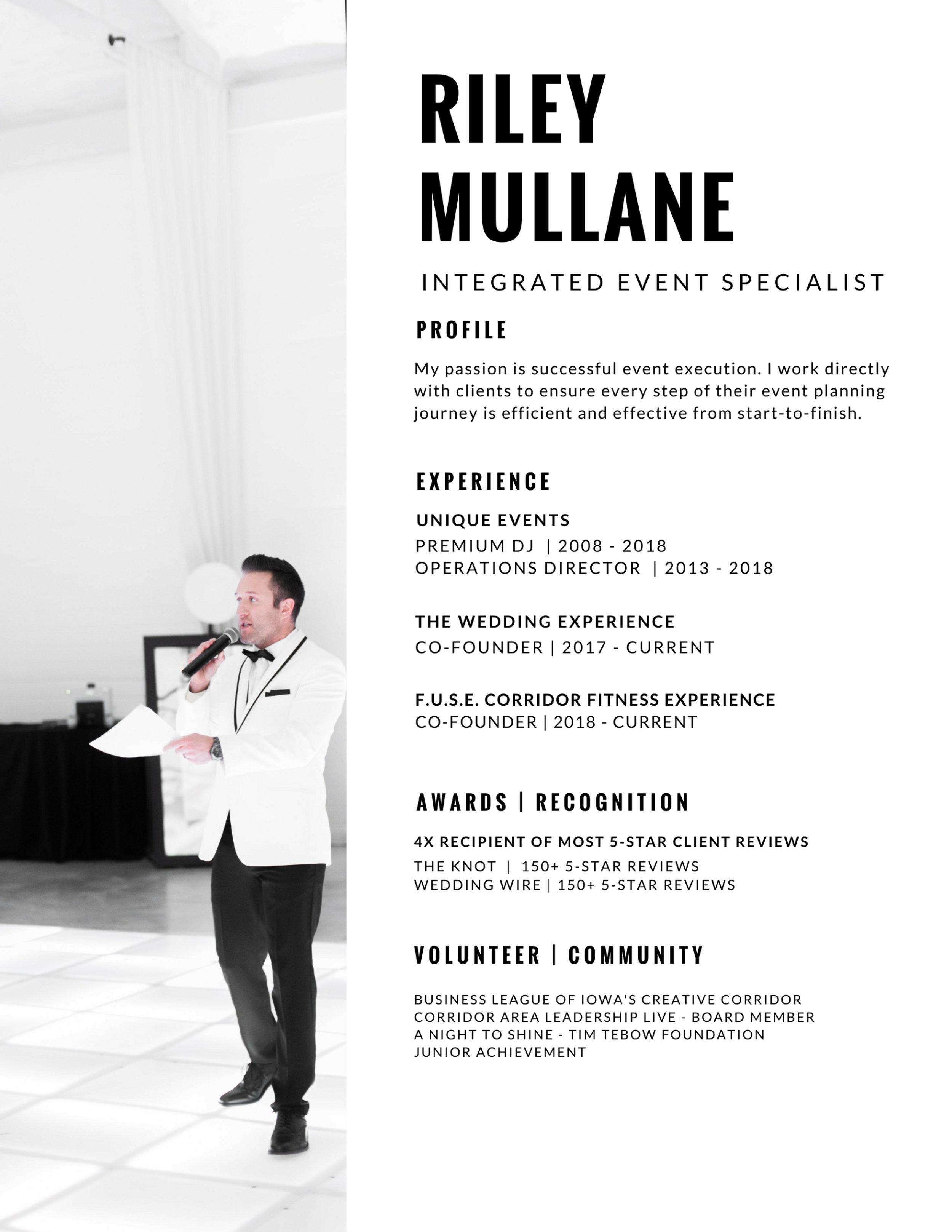Riley Mullane - Resume.jpg