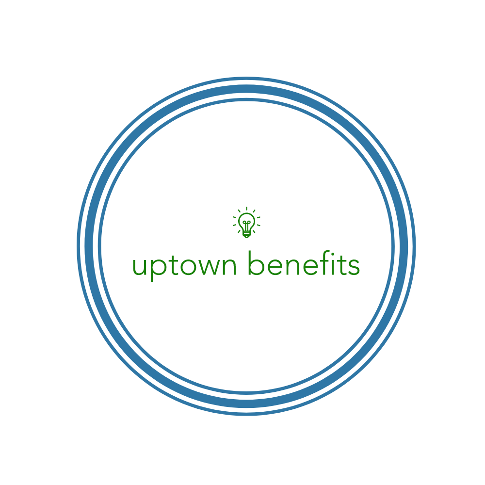 uptown benefits logo -- final.png