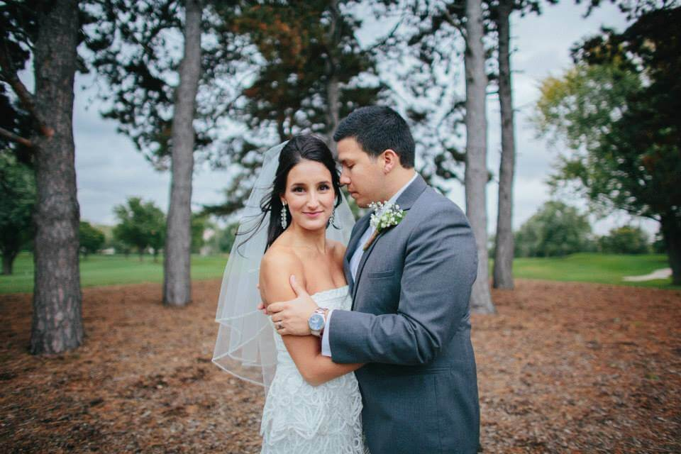 WEEKEND WEDDING PRODUCTION - Having a wedding day coordinator is the new must have on your big day! Your personal coordinator will ensure that everyone involved in your special day can relax and enjoy the precious moments you've been planning for months.From $2,250 to $3,250