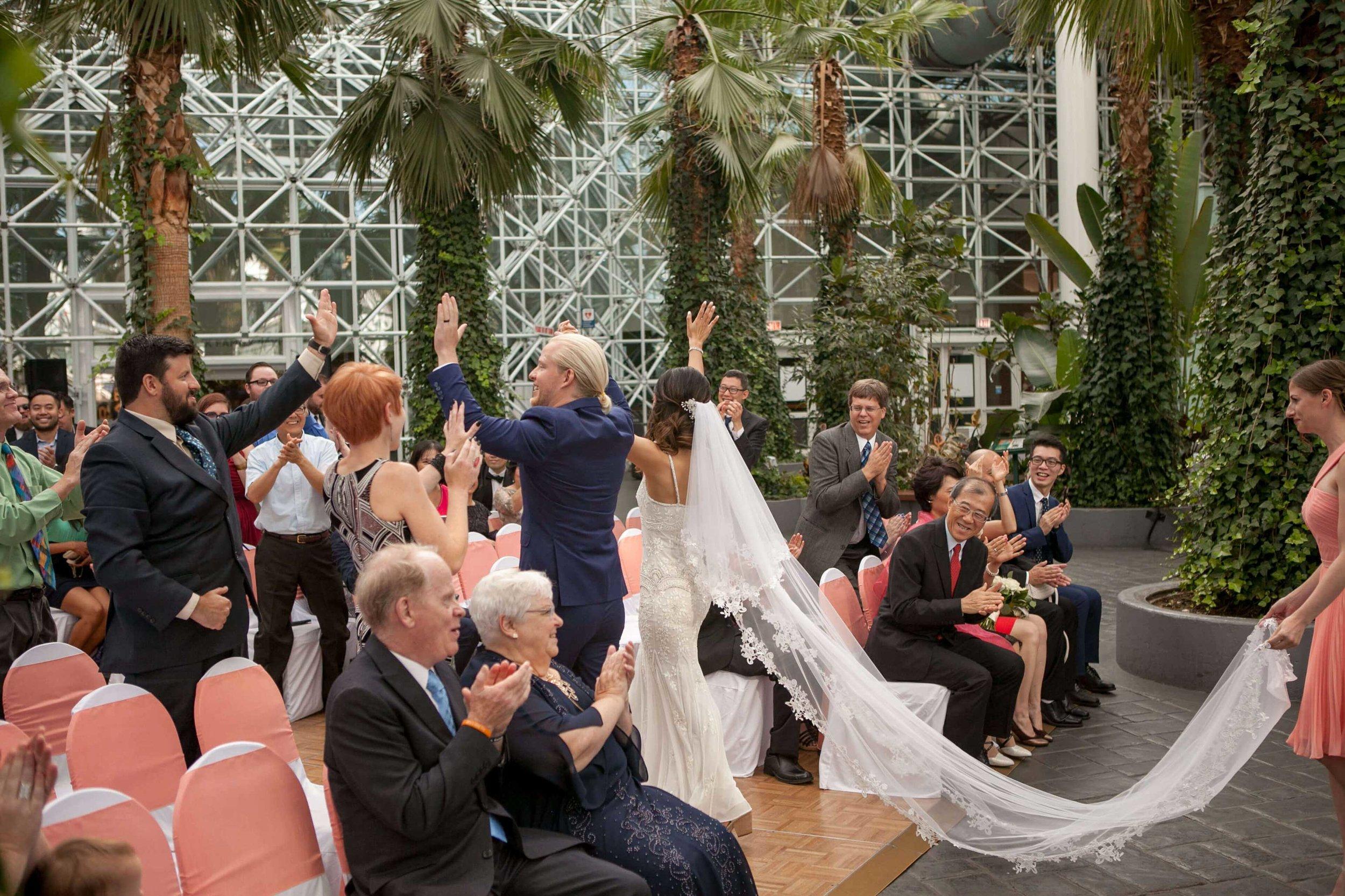 303-Wedding-Betty-Sheu--Matt-Cherry.jpg