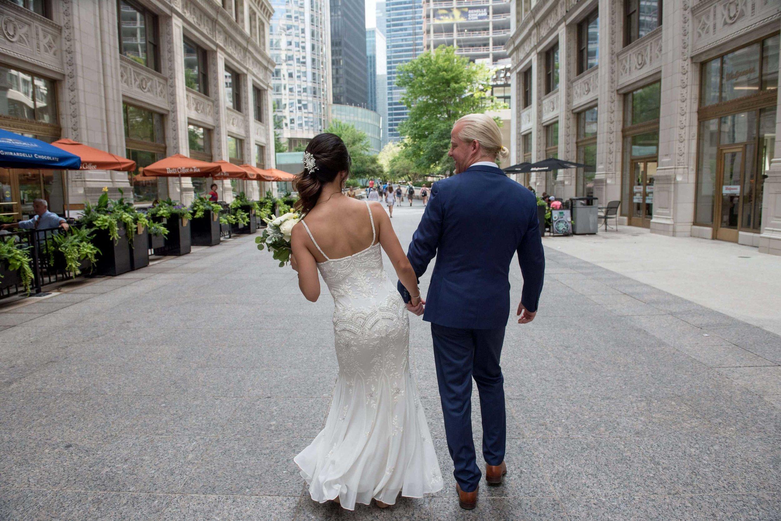 138-Wedding-Betty-Sheu--Matt-Cherry.jpg