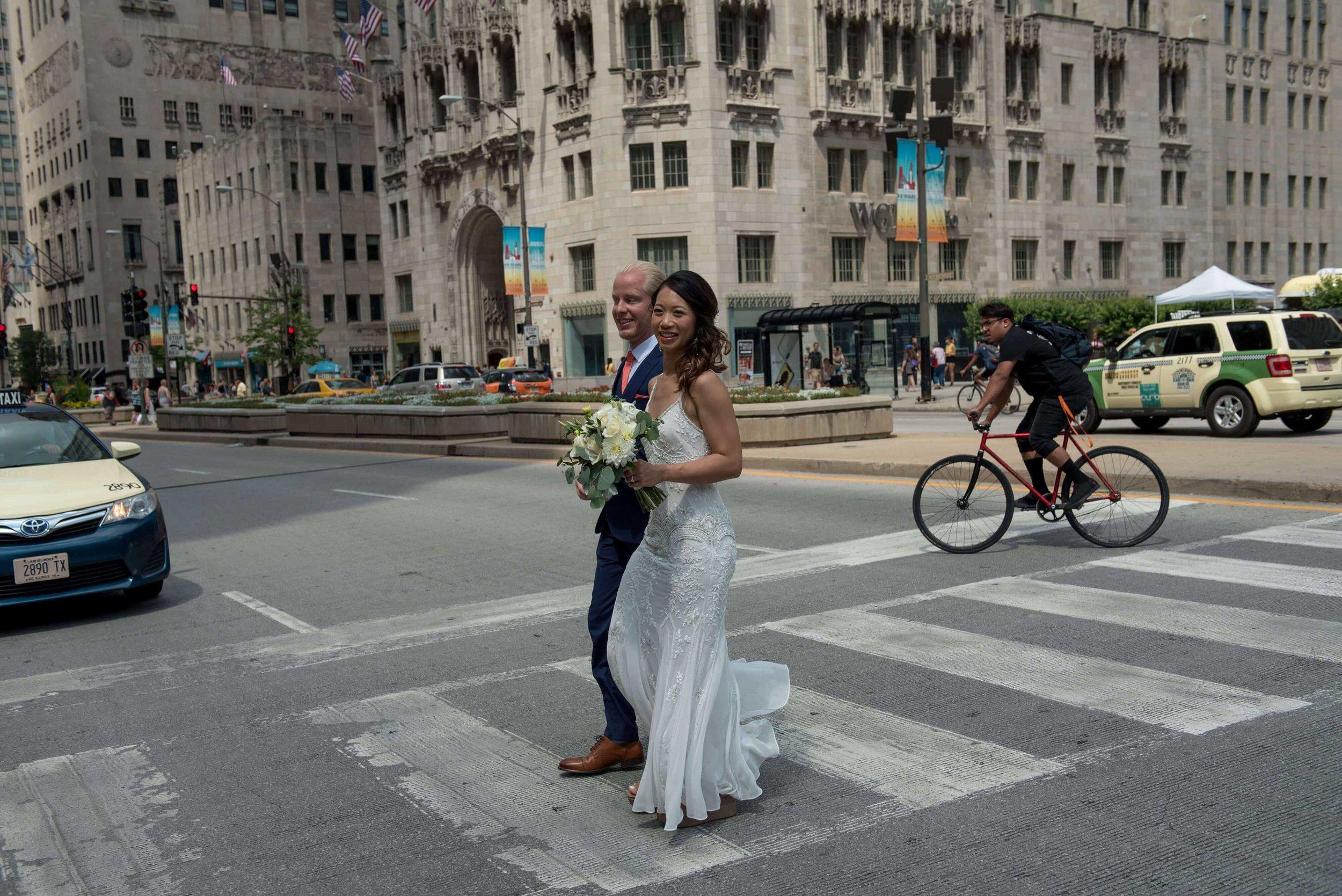 135-Wedding-Betty-Sheu--Matt-Cherry.jpg