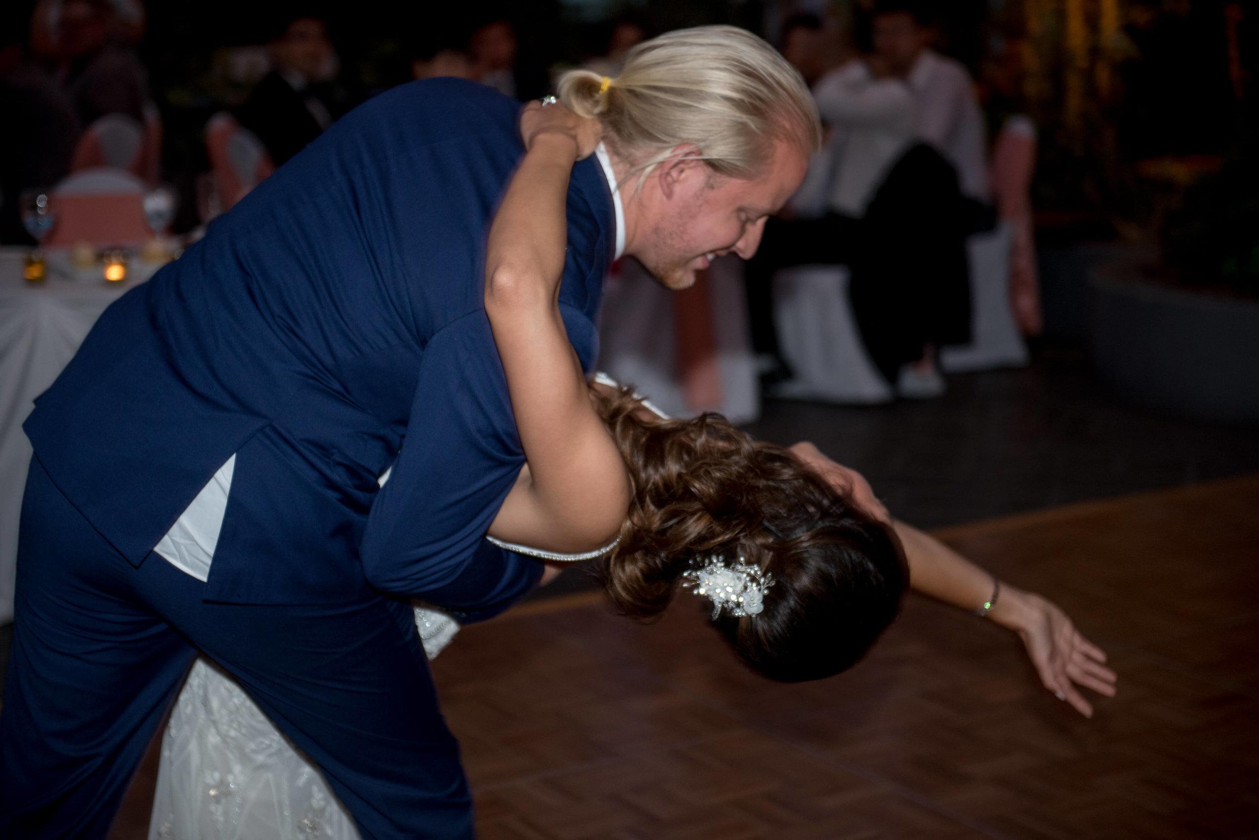 456 Wedding Betty Sheu  Matt Cherry.jpg