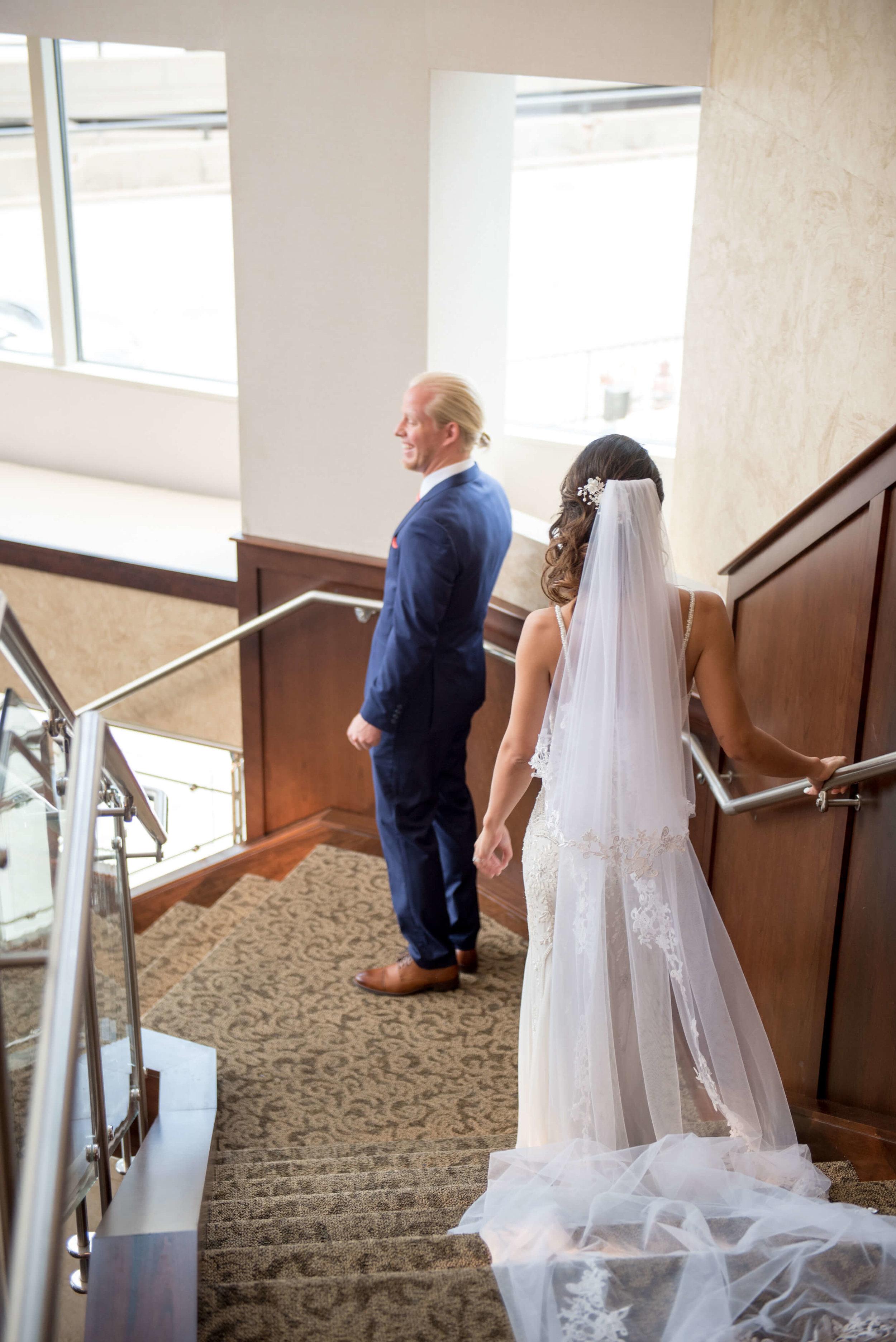 035 Wedding Betty Sheu  Matt Cherry.jpg