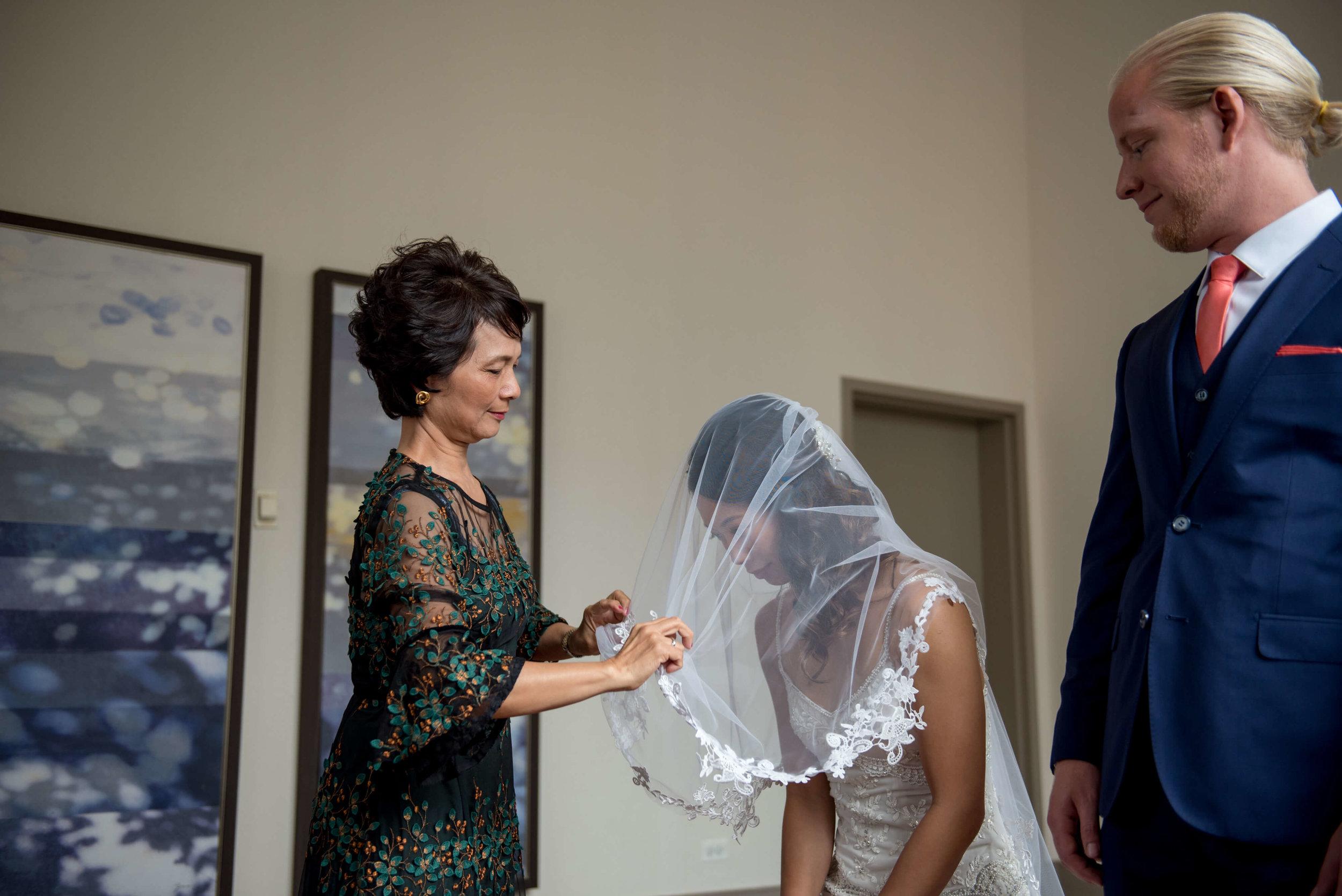 055 Wedding Betty Sheu  Matt Cherry.jpg