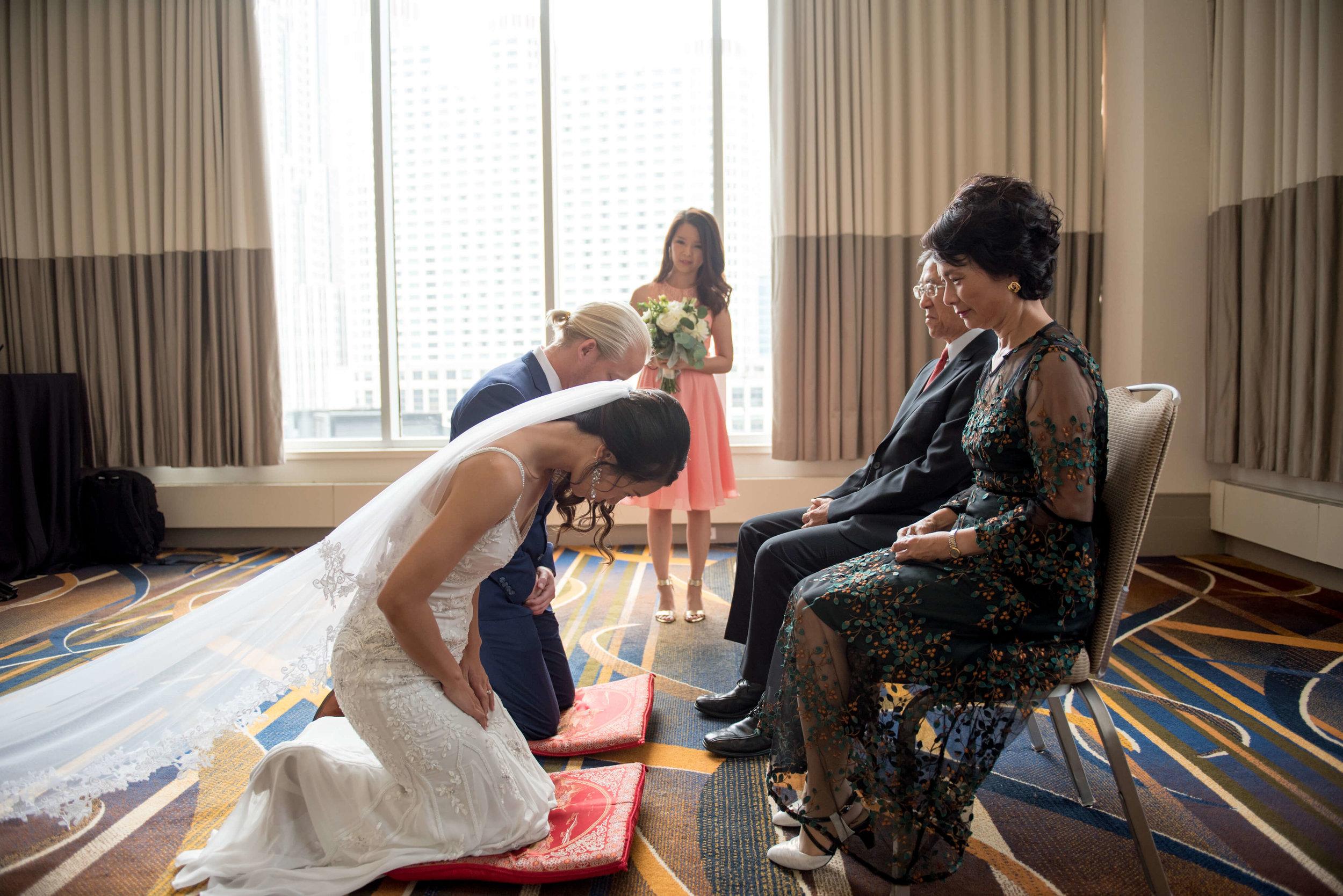 052 Wedding Betty Sheu  Matt Cherry.jpg