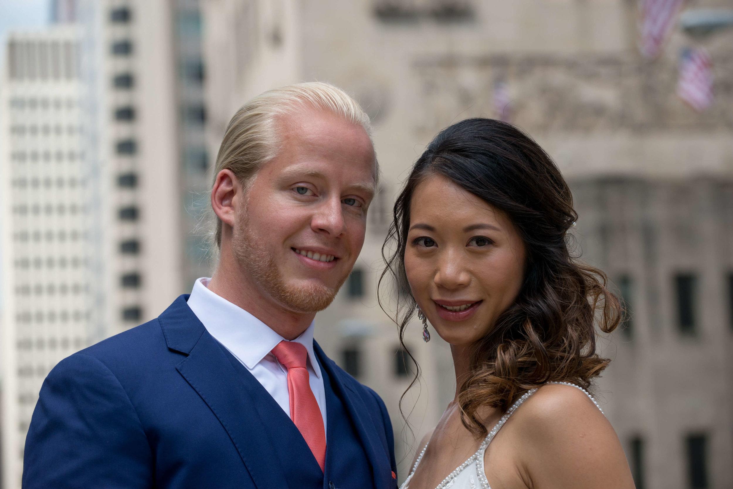 122 Wedding Betty Sheu  Matt Cherry.jpg