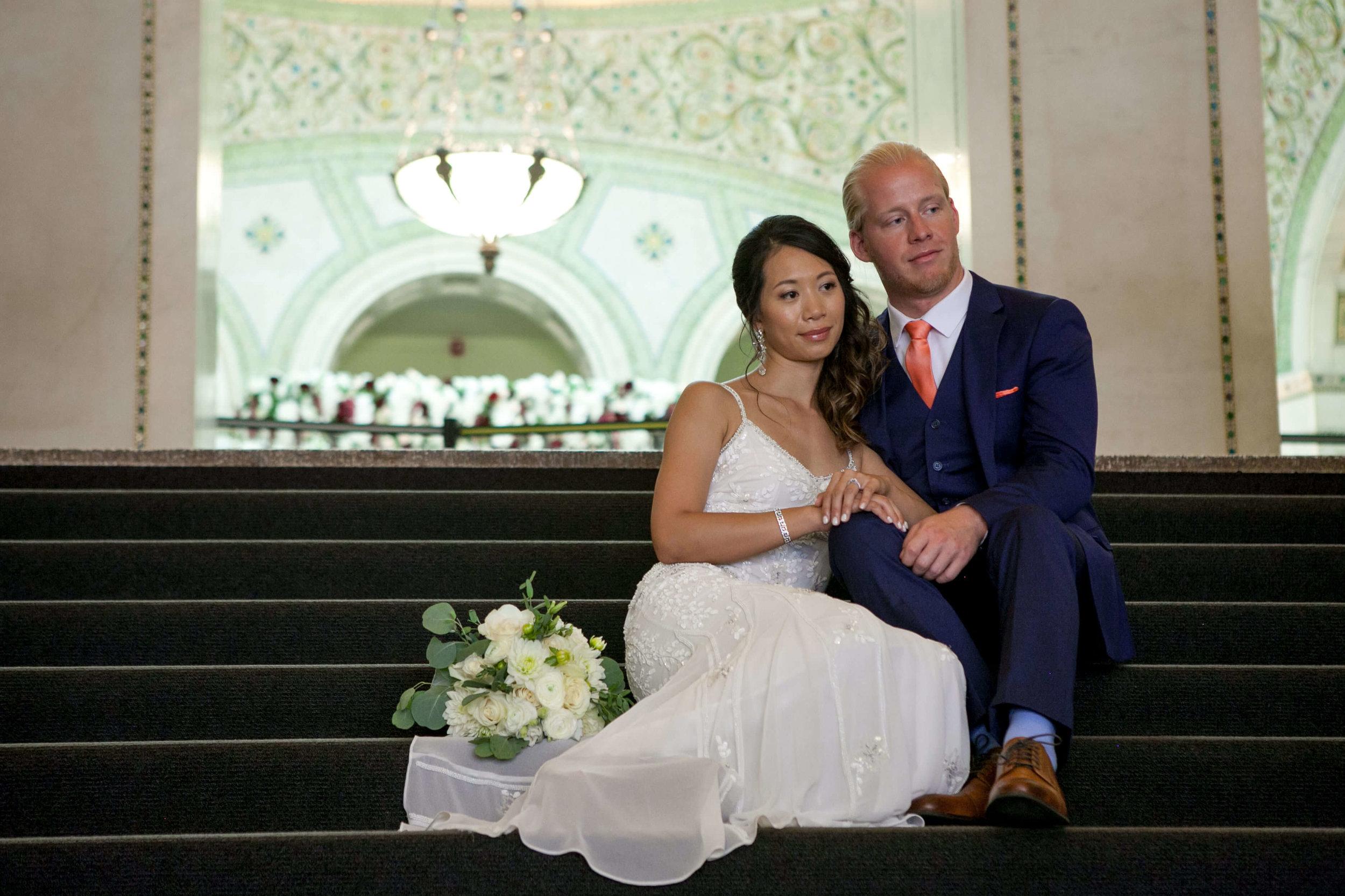 157 Wedding Betty Sheu  Matt Cherry.jpg