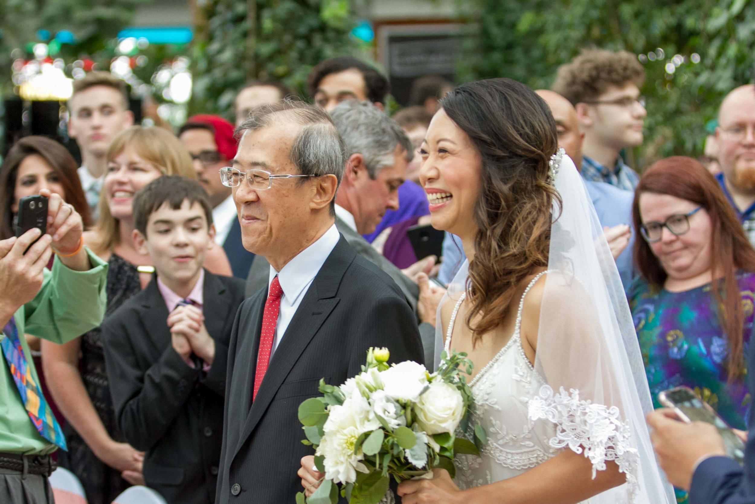 241 Wedding Betty Sheu  Matt Cherry.jpg