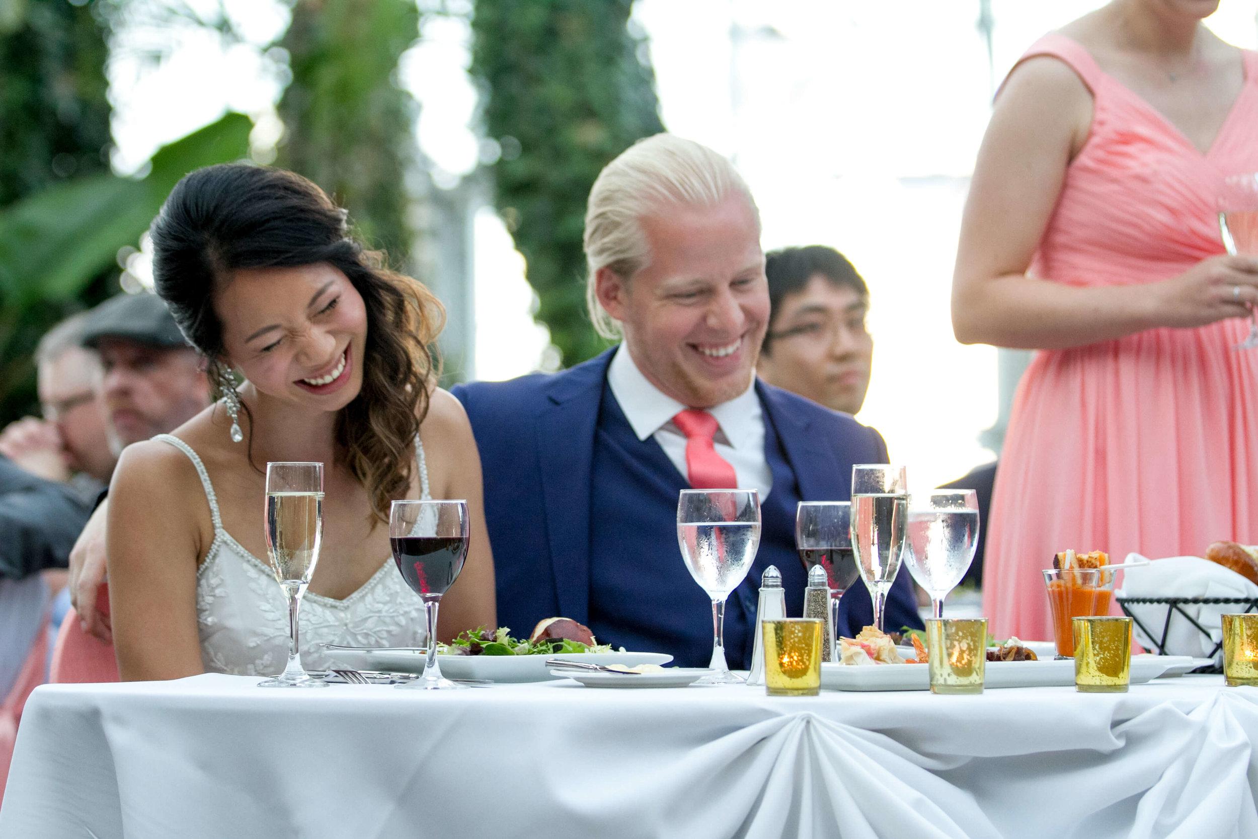 419 Wedding Betty Sheu  Matt Cherry.jpg