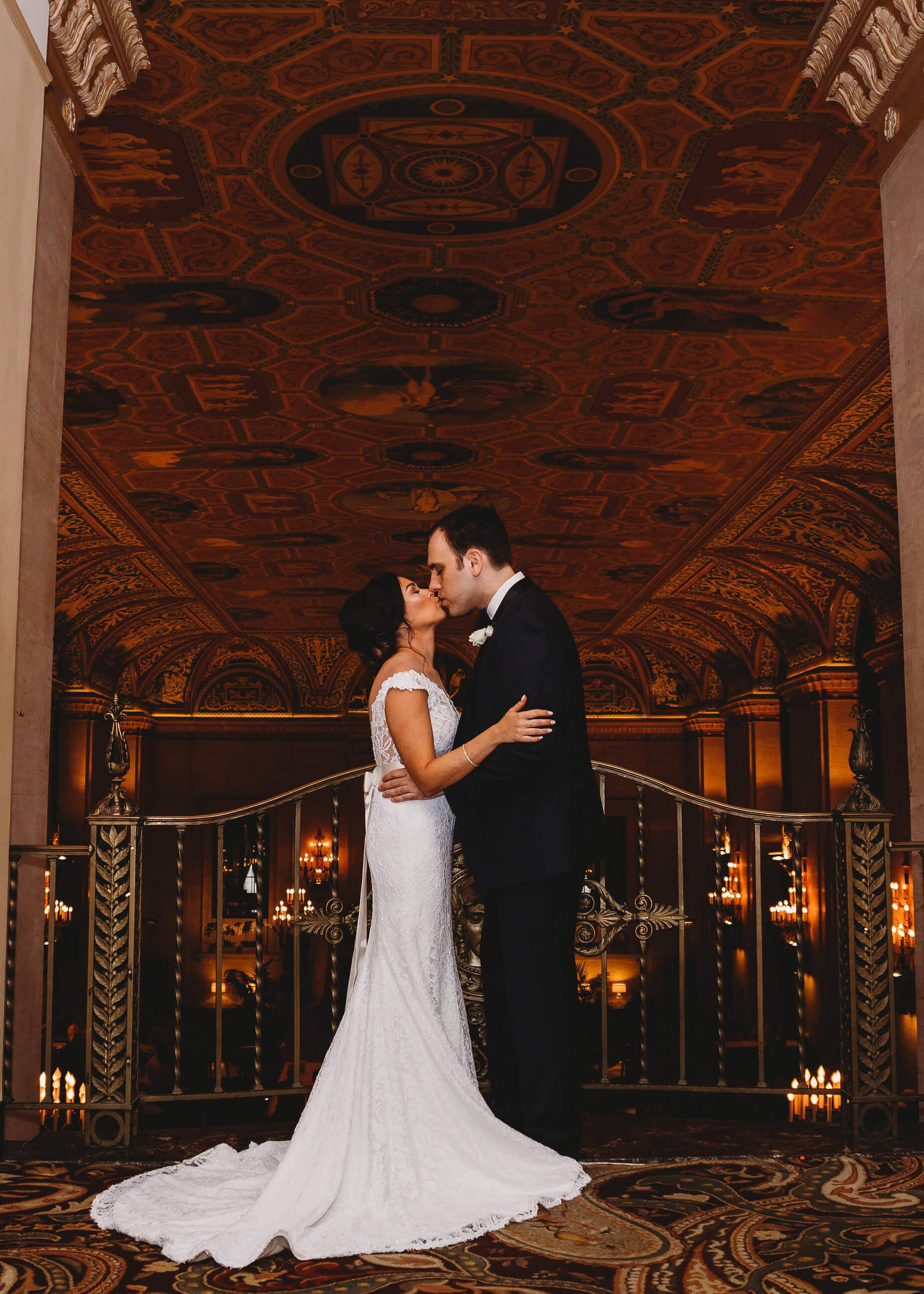 BrideGroom_100.jpg