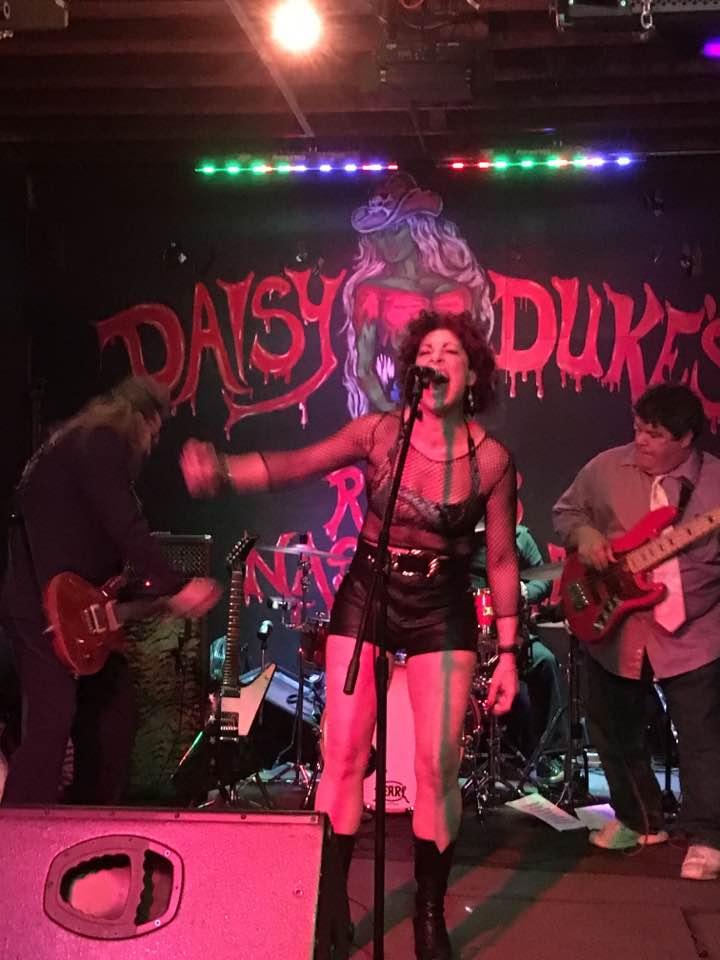 Daisy Dukes.jpg