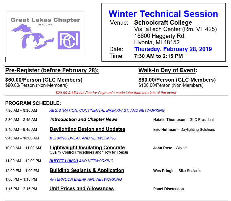 RCI Winter Tech.PNG