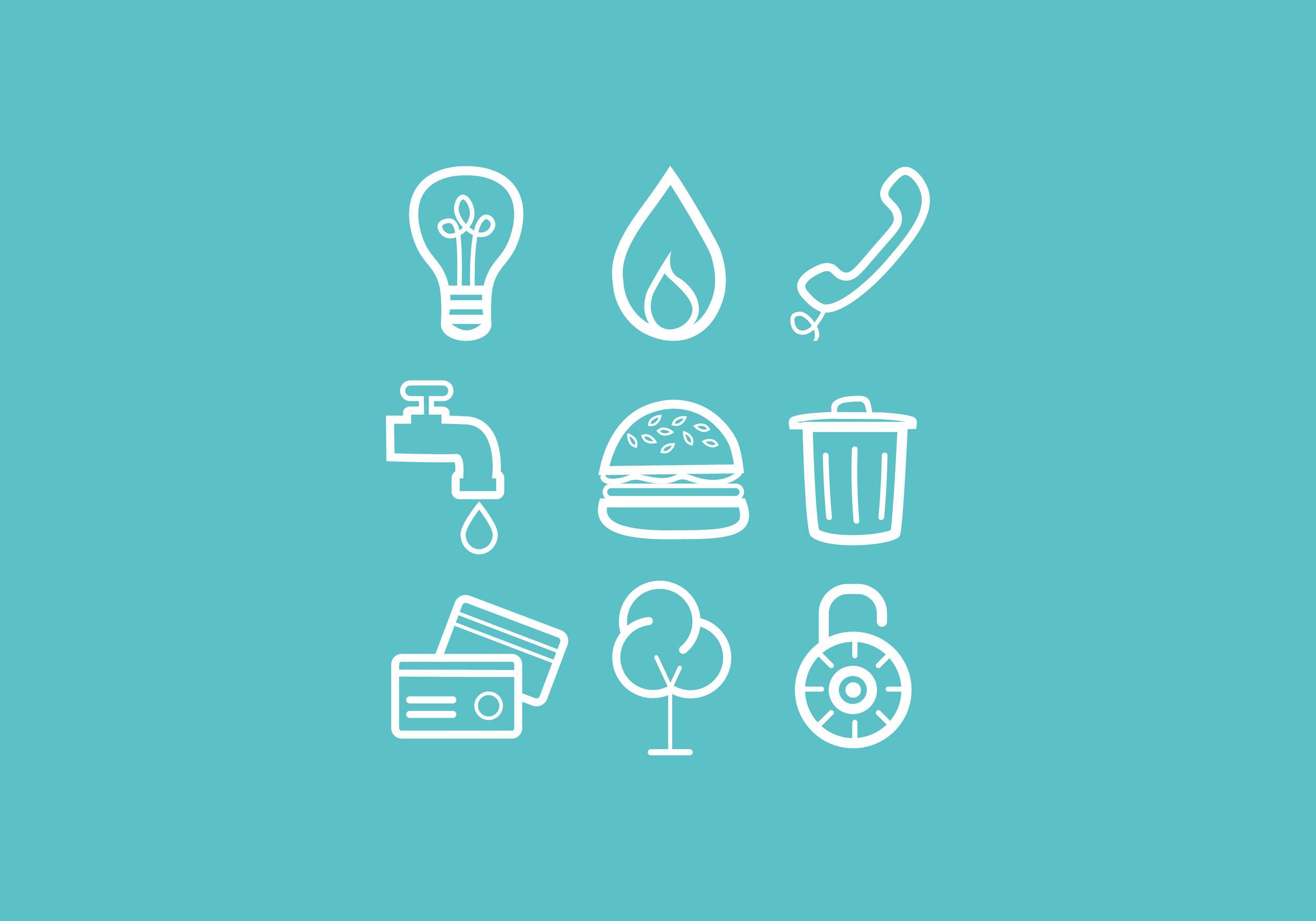 Pro Eco Icons v004-01.jpg