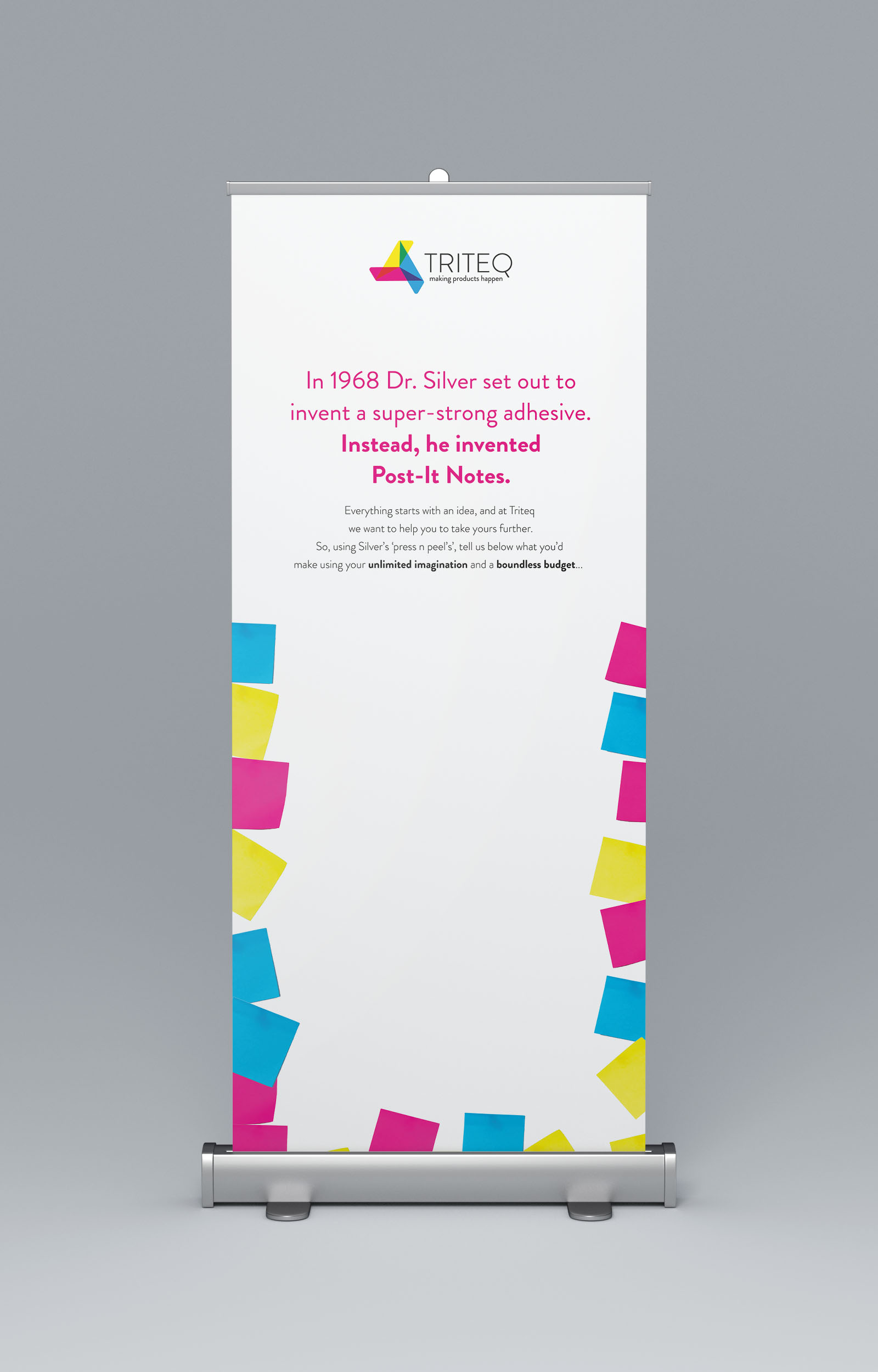 Triteq Roller Banner mockup.jpg