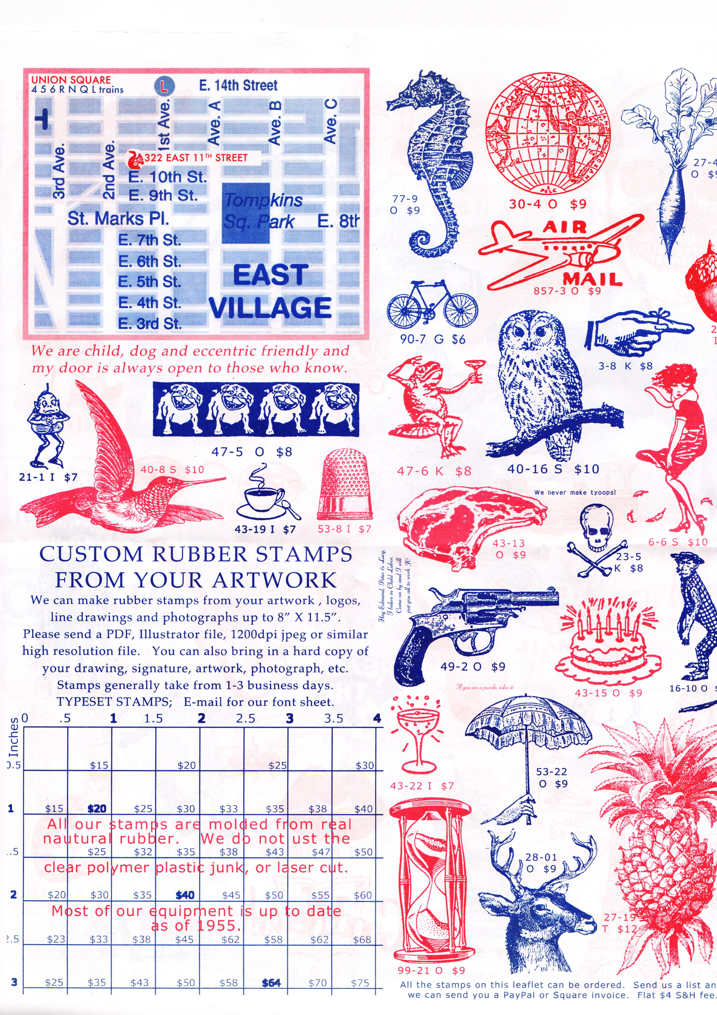 Rubber Stamp Examples 2.jpg