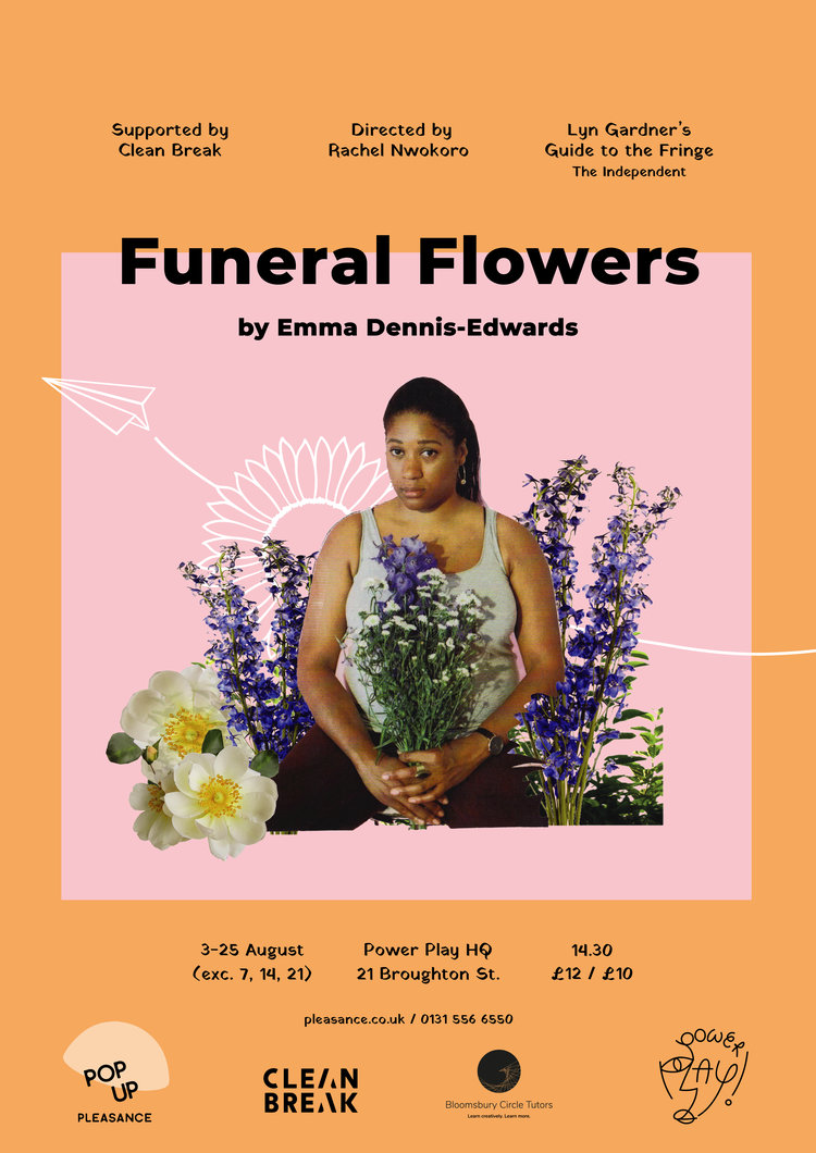 Power+Play+LW+v007+Funeral+Flowers.jpg