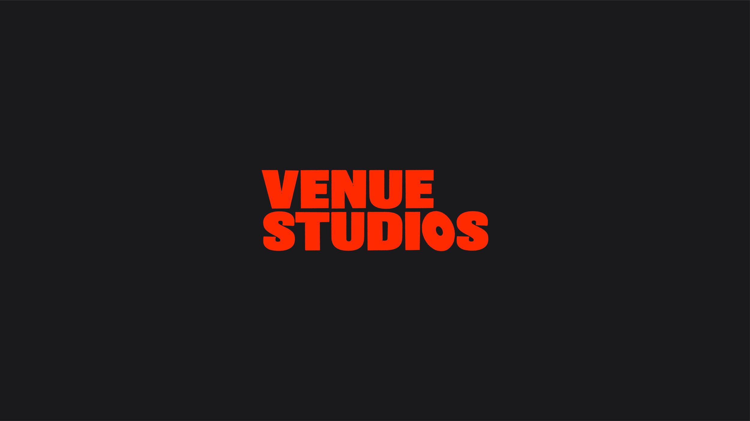 Logo+Files_Venue+Studios.jpg
