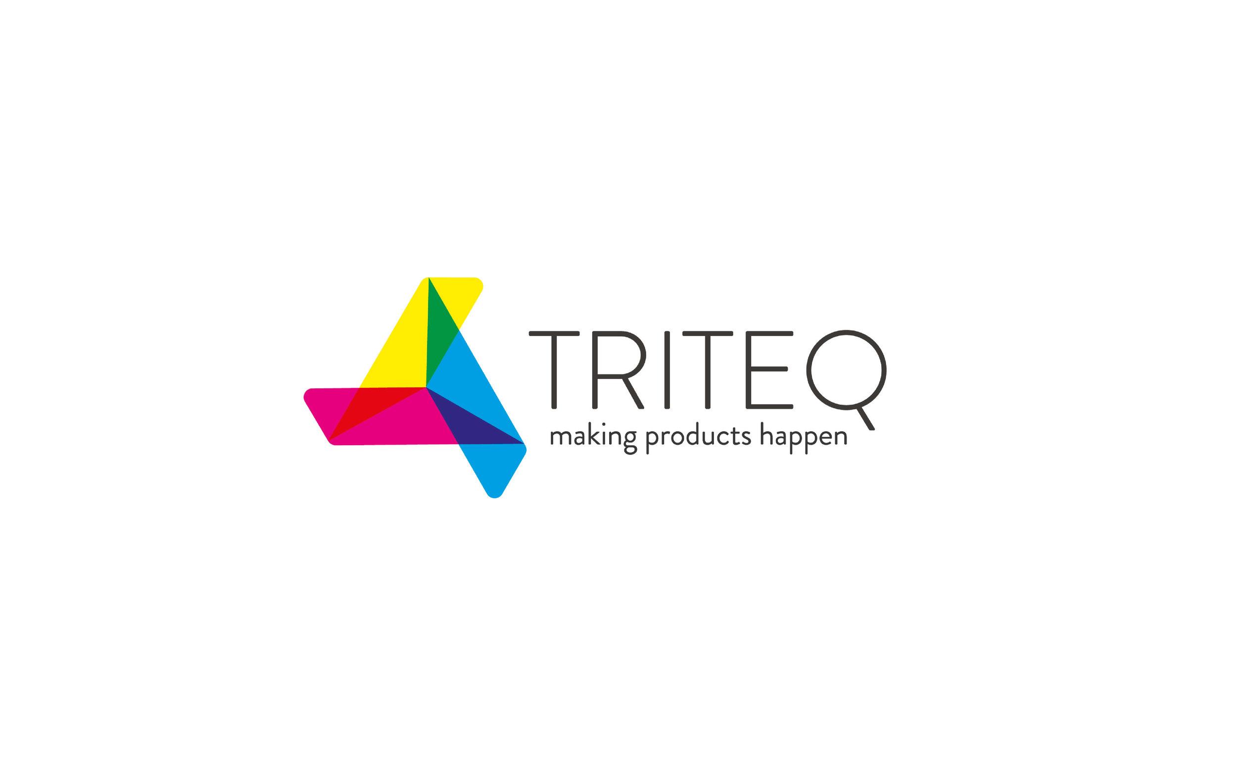 Triteq Logo Design-01.jpg