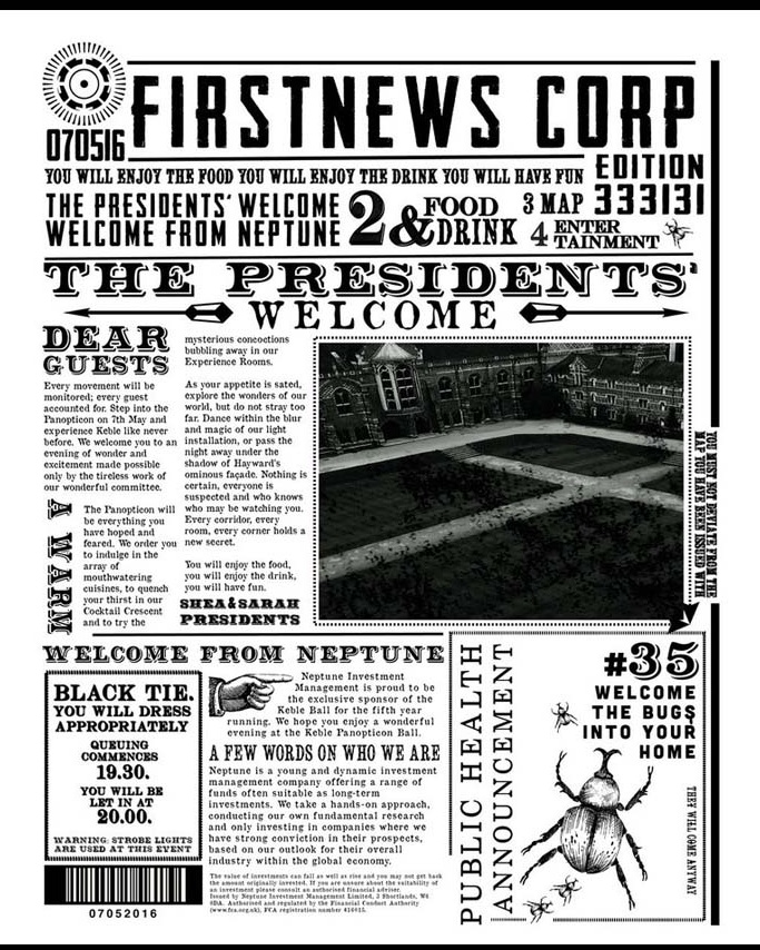 First+News+3+copy.jpg