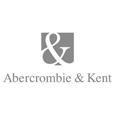 Abercrombie&Kent.png
