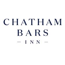 chathambars.png