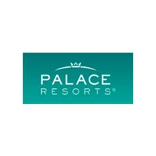 palace.png