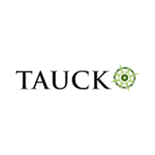 tauck.png