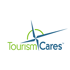 tourismcares.png