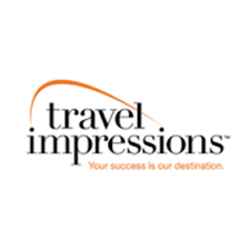 travelimpressions.png