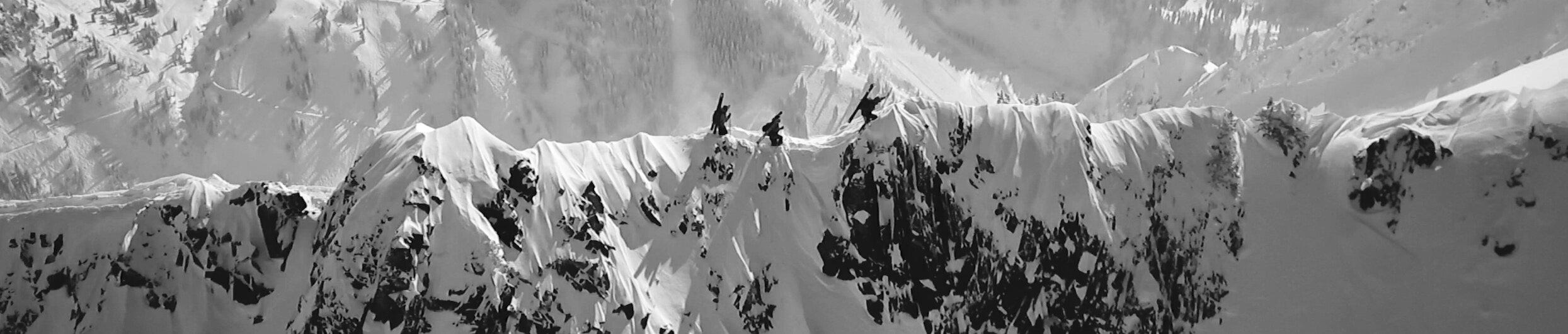 The-Fifty-Episode 2 - Screen Shot Ridge Walk.jpg
