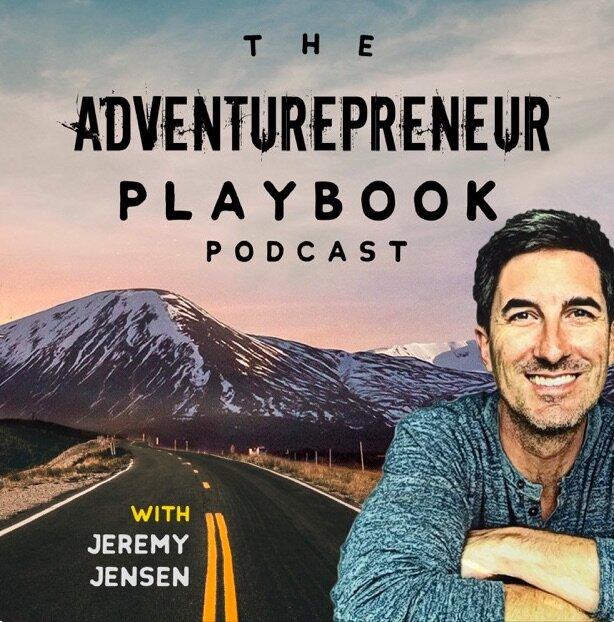 The_Adventurepreneur_Playbook_on_Apple_Podcasts.jpg