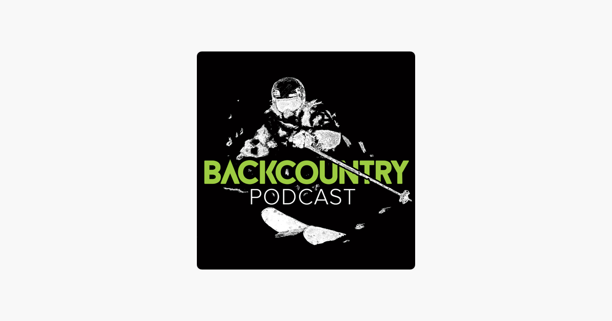 Backcountry-mag-podcast-logo.png