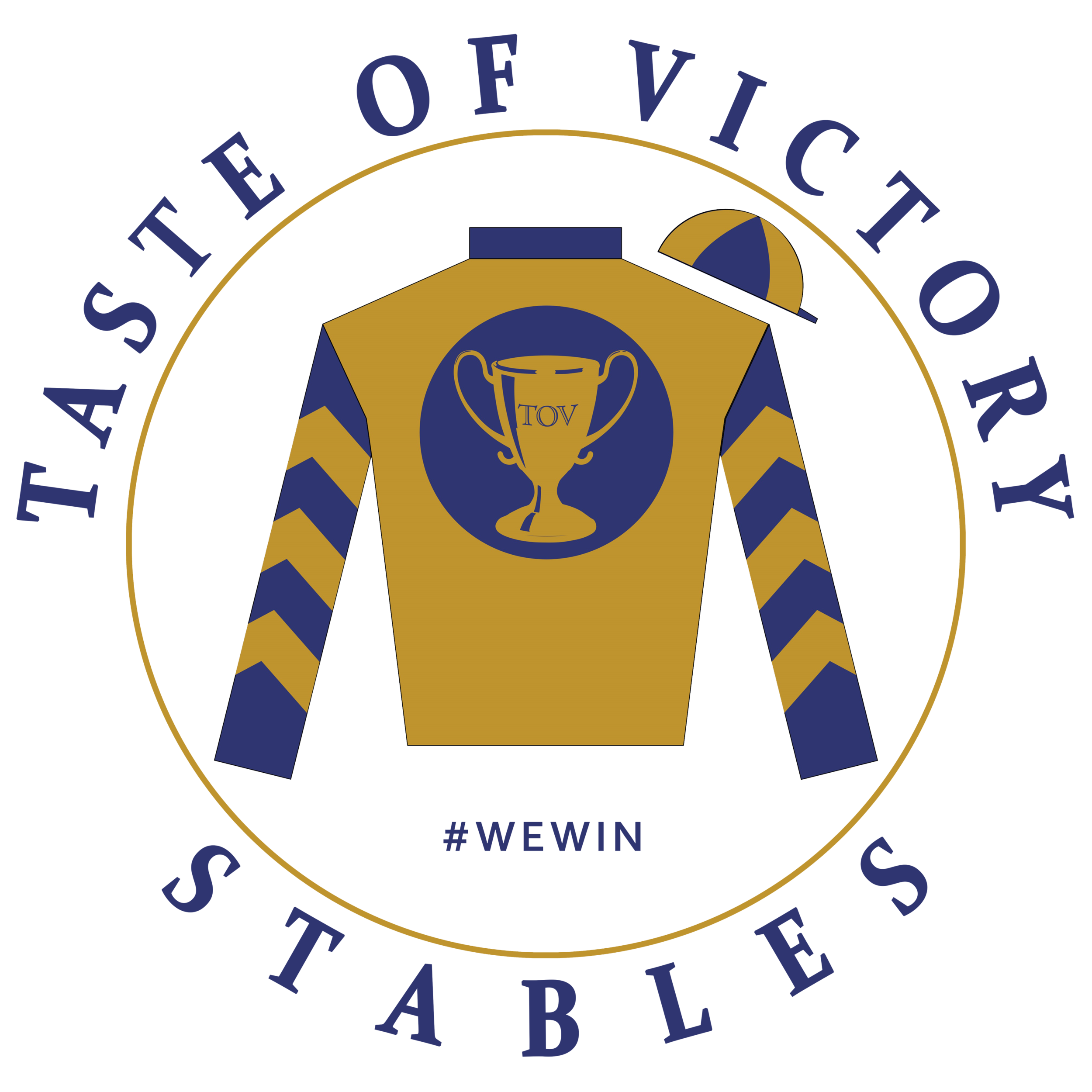 About - Find out about our organization,mission, our methods, and the results of Taste of Victory Stables