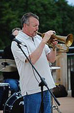 Ed Donohue - trumpet and jazz band II.jpg