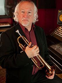 Greg Hopkins - trumpet, jazz band I.jpg