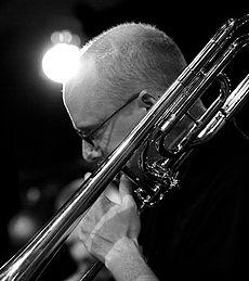 David Marriott Jr. - trombone.jpg