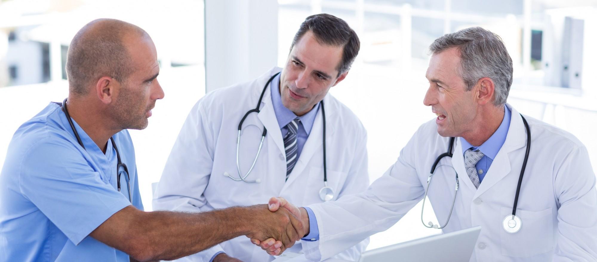 PhysiciansHospitals2-e1459991439275-2000x877.jpg