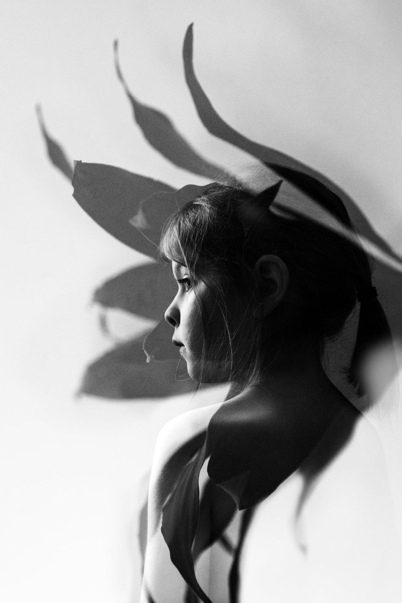 ALEXANDRA LAURENT