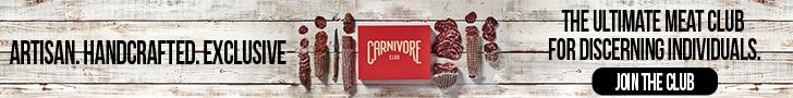 Carnivoreclub_728x90.jpg