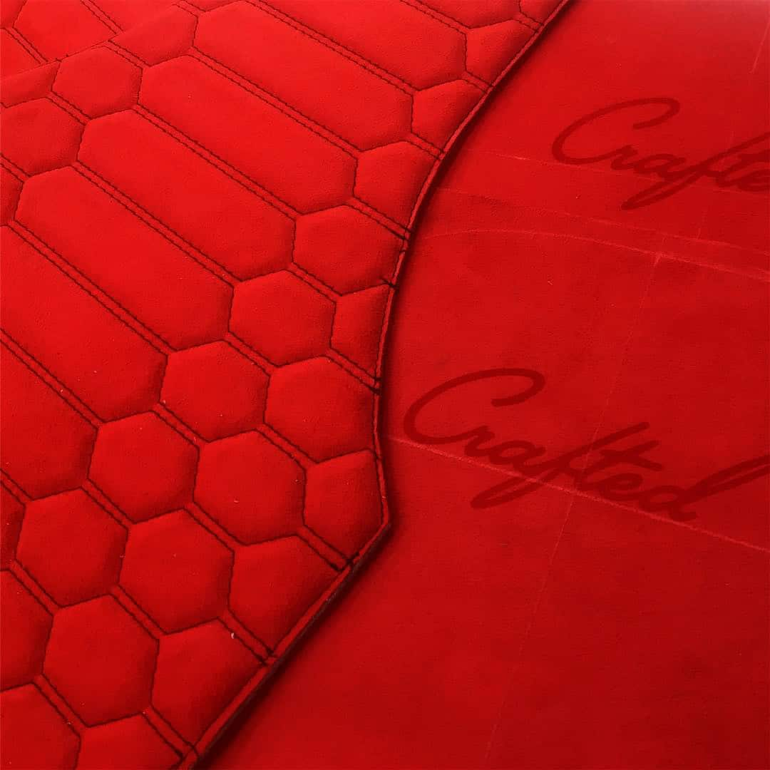 Red_Leather.jpeg
